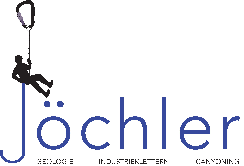 Industrieklettern Jöchler